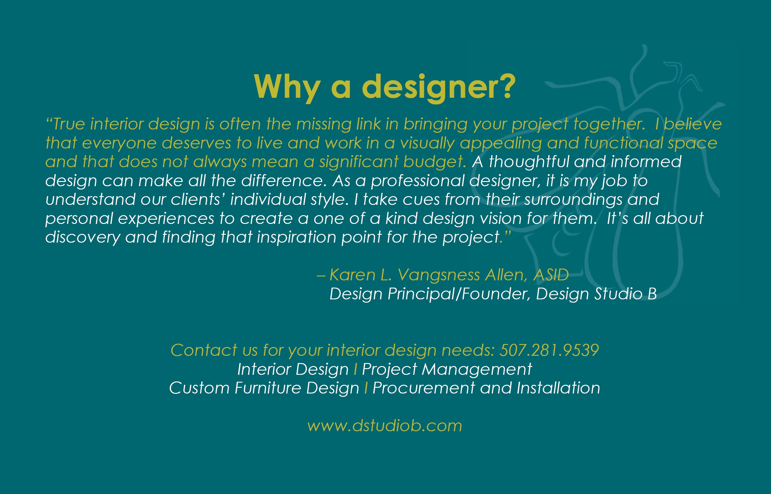 DESIGN STUDIO B COVERS 9 10 14.1